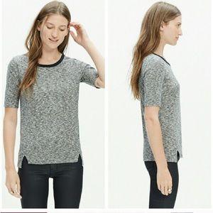 Madewell Ringer shirt